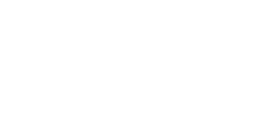 Xzero Entertainment